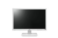 22BK55WY-W Computerbildschirm 55,9 cm (22 Zoll) WSXGA+ LED Flach Matt Weiß
