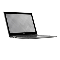 "Inspiron 5579 - 15,6"" Notebook - Core i5 3,4 GHz 39,6 cm"