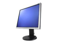 TERRA 1940HA - LED-Monitor - 48.2cm/19""