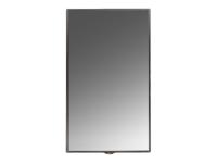 49SM5KD-B Digital signage flat panel 49Zoll LED Full HD Schwarz Signage-Display