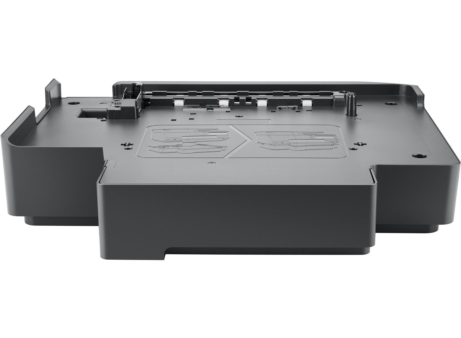 HP Papierkassettenschacht - Papierfach 250 Blatt