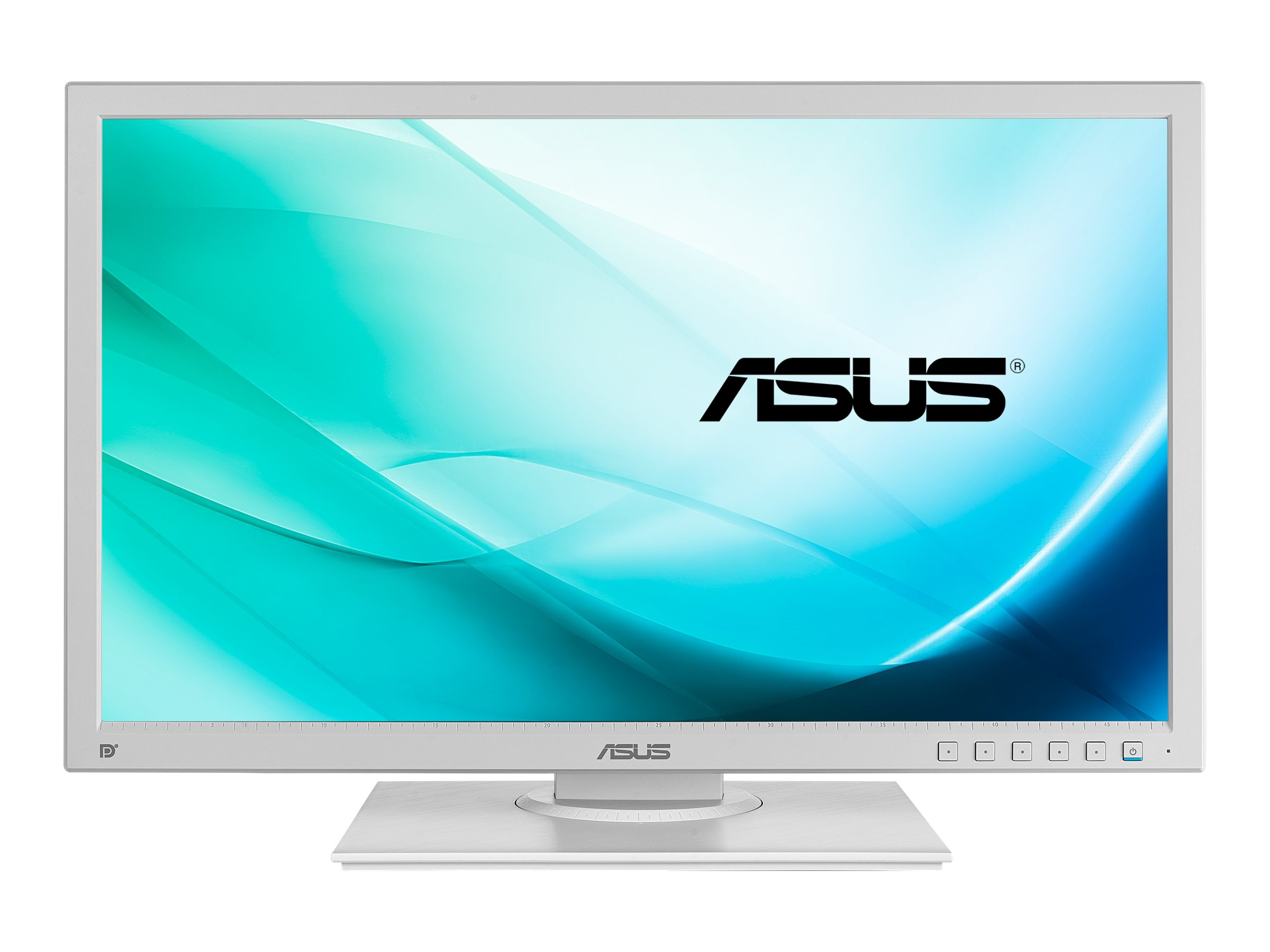 "ASUS BE249QLB-G - LED-Monitor - 60.5 cm (23.8"")"