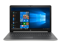 17-by2433ng - Core i5 10210U / 1.6 GHz - Win 10 Home 64-Bit
