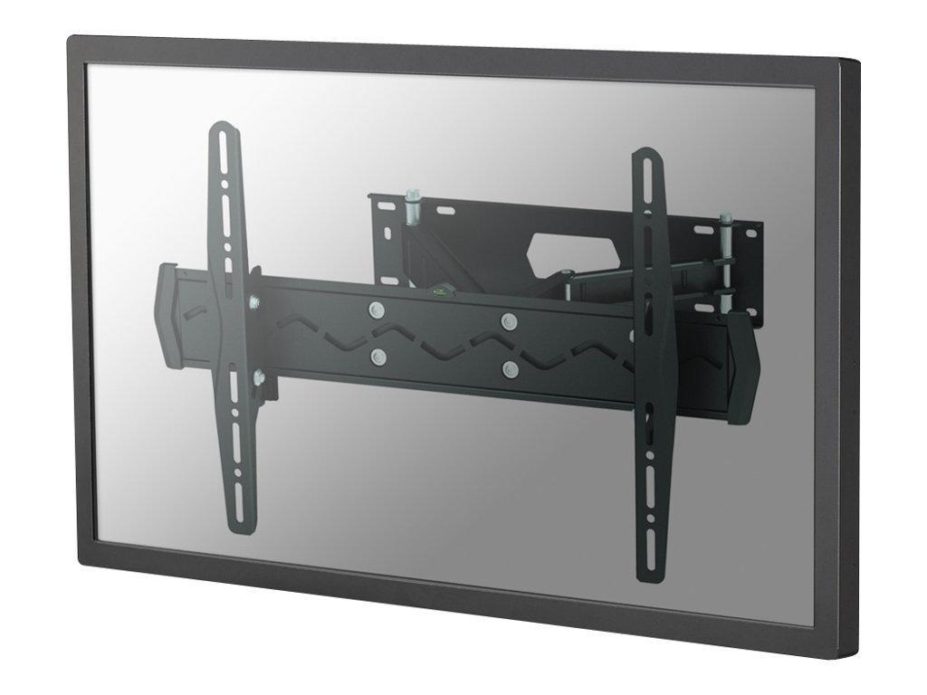 NewStar LED-W560 - Klammer für LCD-Display (full-motion)