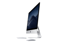 iMac with Retina 4K display - All-in-One (Komplettlösung) - 1 x Core i7 3.2 GHz