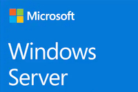 Windows Server Datacenter 2019 - 64-bit - DE Erstausrüster (OEM) Deutsch