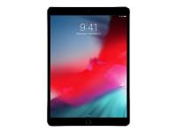 "iPad PRO 512 GB Grau - 10,5"" Tablet - A10X 2,38 GHz 26,7cm-Display"
