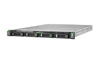 PRIMERGY RX2530 M2 2.1GHz E5-2620V4 450W Rack (1U) Server
