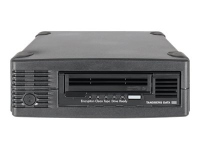 LTO-5 HH LTO 1500GB Bandlaufwerk
