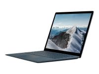 Surface Laptop Intel i5 256GB 8GB - Kobaltblau - Core i5 - 3,1 GHz