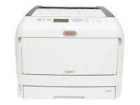 C831n Farbe 1200 x 600DPI A3