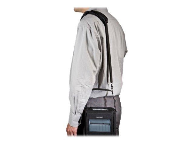 HONEYWELL Drucker-Schulterriemen - für Intermec PB21