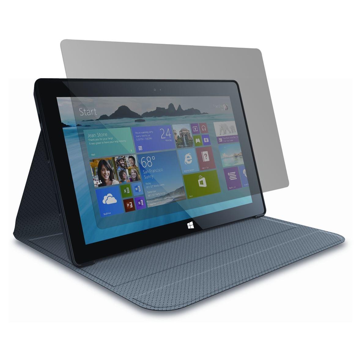Targus Blickschutzfilter für Microsoft SurfacePro 3 - 12