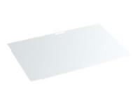 Bildschirmschutz - für Surface 3