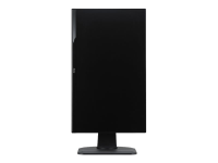 ProLite XUB2390HS-B1 23Zoll Full HD LED Matt Flach Schwarz Computerbildschirm LED display