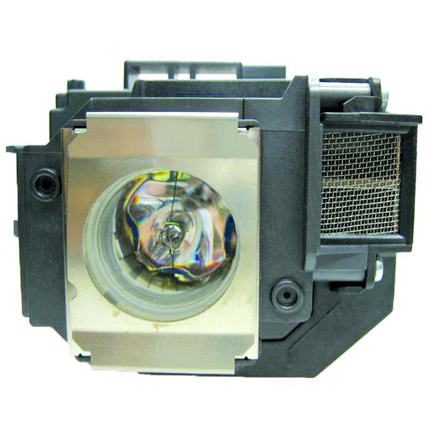 V7 VPL2162-1E - Projektorlampe