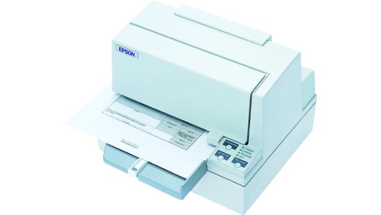 Epson TM-U590 Punktmatrix POS printer