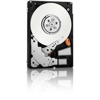 Fujitsu 1TB 3.5 7200 rpm SATA 6G 1000GB Serial ATA III Interne Festplatte