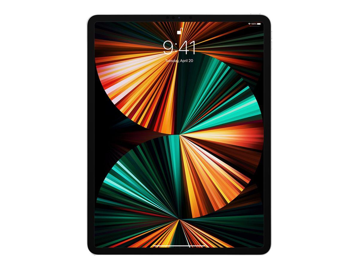"Apple 12.9-inch iPad Pro Wi-Fi - 5. Generation - Tablet - 256 GB - 32.8 cm (12.9"")"