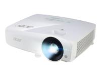 X1525i Beamer 3500 ANSI Lumen DLP 1080p (1920x1080) Ceiling-mounted projector Weiß
