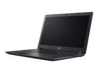 """Aspire A315-21 - 15,6"""" Notebook - 3 GHz 39,6 cm"""