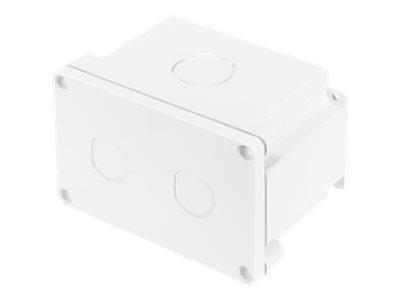 DIGITUS Professional DN-IND-BOX - Installationskasten Netzwerkoberfläche