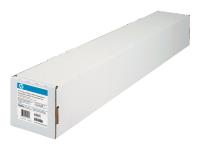 2er-Pack Everyday Polypropylen selbstklebend matt - 610 mm x 22,9 m (24 Zoll x 75 Fuß)