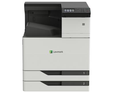 Lexmark CS923de Farbe 1200 x 1200DPI A3