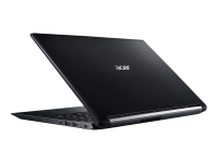 """Aspire A515-51G - 15,6"""" Notebook - Core i3 Mobile 2 GHz 39,6 cm"""