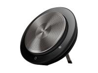 SPEAK 750 MS - USB-VoIP-Desktop-Freisprecheinrichtung - Bluetooth