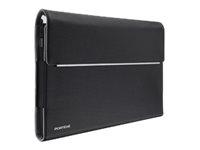 PX1894E-1NCA 12.5Zoll Ärmelhülle Schwarz Notebooktasche