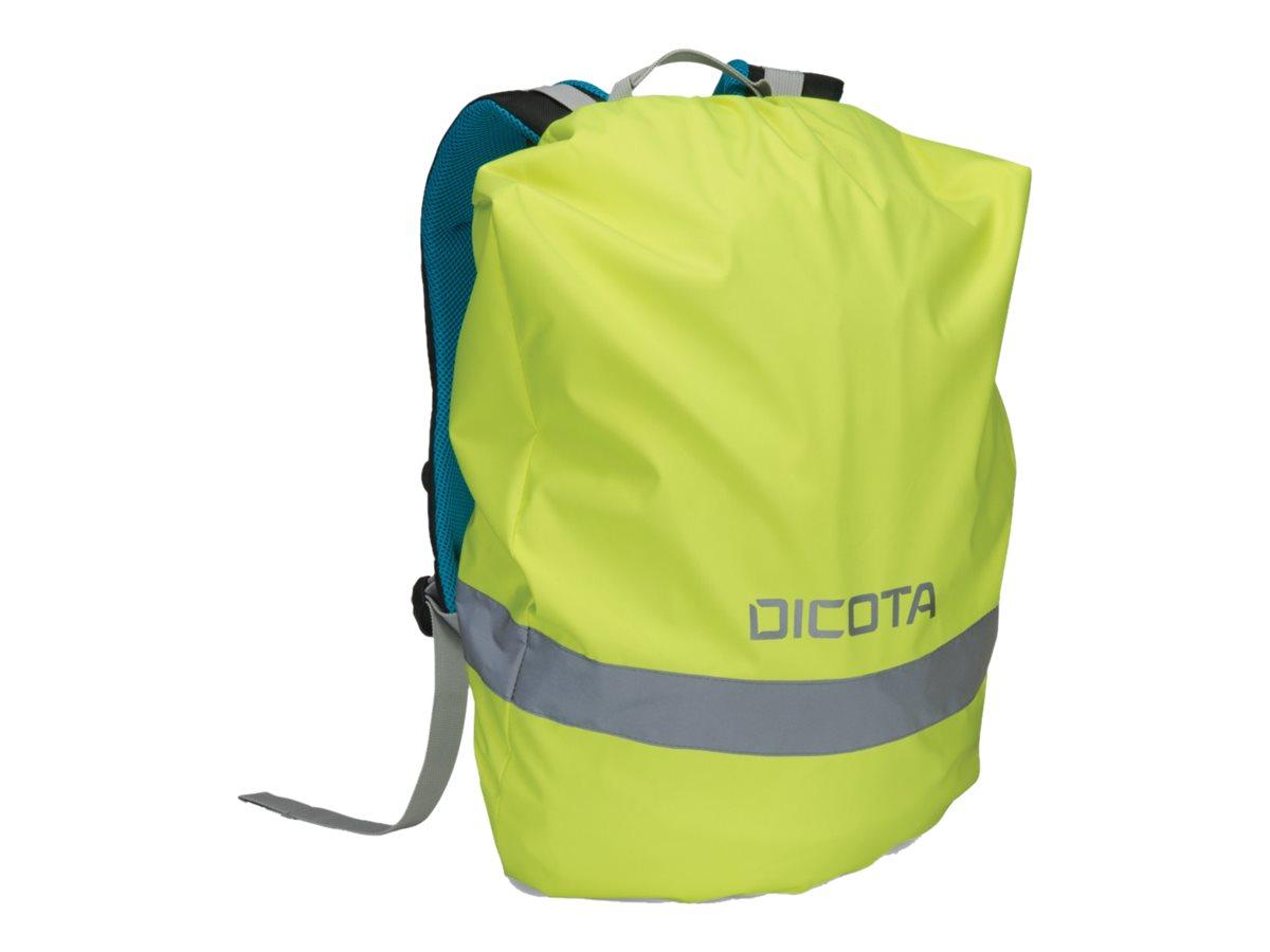 Dicota Backpack Rain Cover Universal - Regenschutzhülle