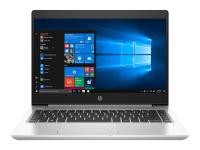 ProBook 440 G6 Silber Notebook 35,6 cm (14 Zoll) 1920 x 1080 Pixel 1,6 GHz Intel® Core i5 der achten Generation i5-8265U