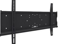 Iiyama Wandhalterung für LCD-/Plasmafernseher