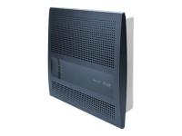 COMpact 5200 ISDN-Zugangsgerät Verkabelt