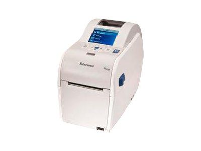 HONEYWELL PC23d - Etikettendrucker