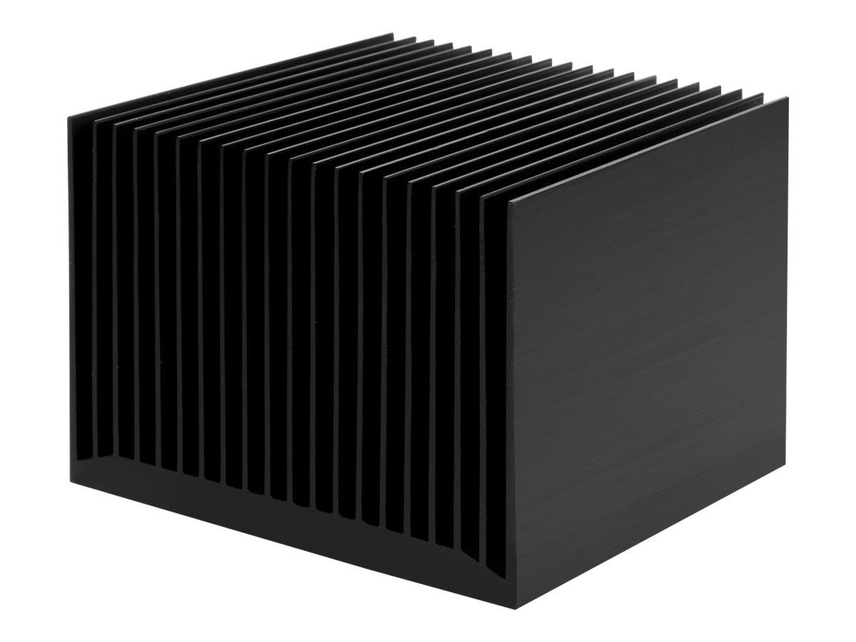 Arctic Alpine 12 Passive - Prozessork?hler - (LGA1156 Socket, LGA1155 Socket, LGA1150 Socket, LGA1151 Socket)