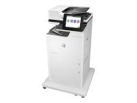 Color LaserJet Enterprise MFP M681f 1200 x 1200DPI Laser A4 47Seiten pro Minute