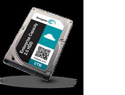 Seagate-ST1000NX0313-Constellation-2-1TB-internal-hard-drive-HDD-1024-GB