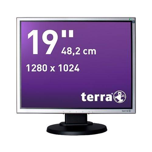Wortmann TERRA 1940HA - LED-Monitor - 48.2cm/19