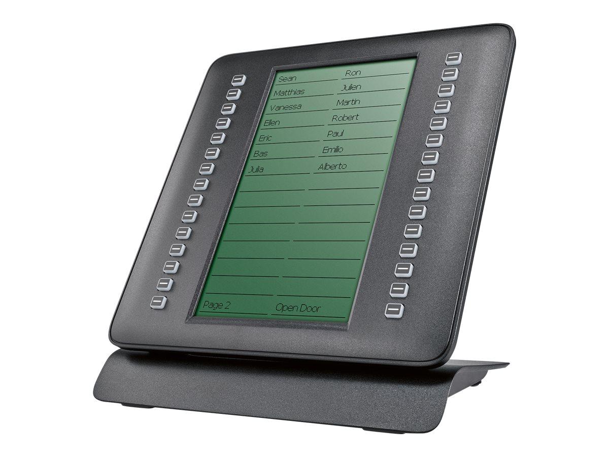 bintec elmeg T600 - Funktionstasten-Erweiterungsmodul