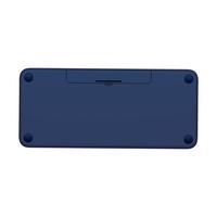 K380 - Tastatur - Bluetooth