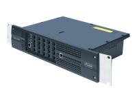 COMpact 5500R ISDN-Zugangsgerät Verkabelt