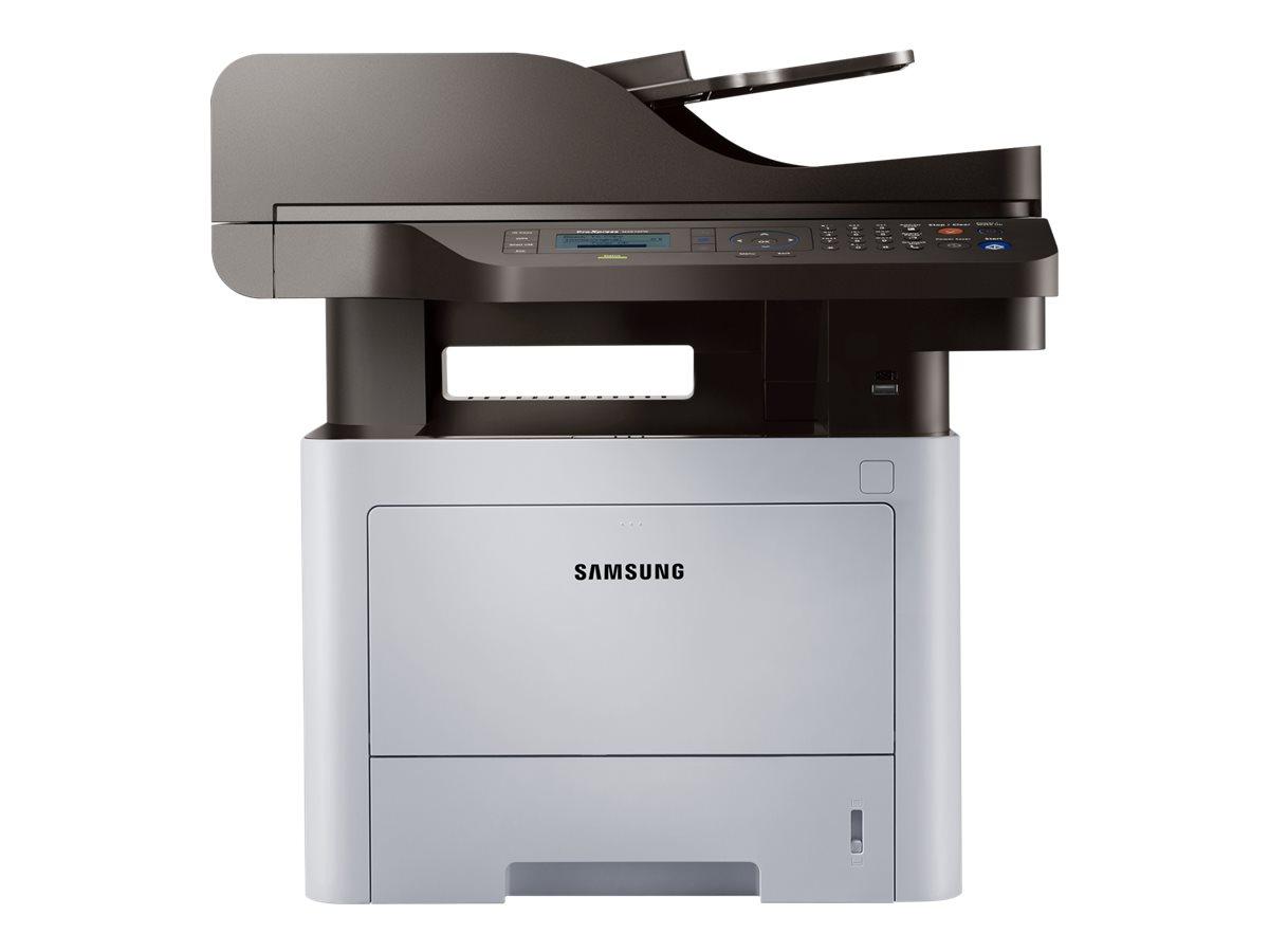 HP Samsung ProXpress SL-M3870FW - Multifunktionsdrucker - s/w - Laser - Legal (216 x 356 mm)/