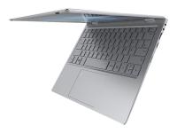 PRIMEBOOK C11B - Intel® Celeron® - 1,10 GHz - 29,5 cm (11.6 Zoll) - 1920 x 1080 Pixel - 4 GB - 64 GB