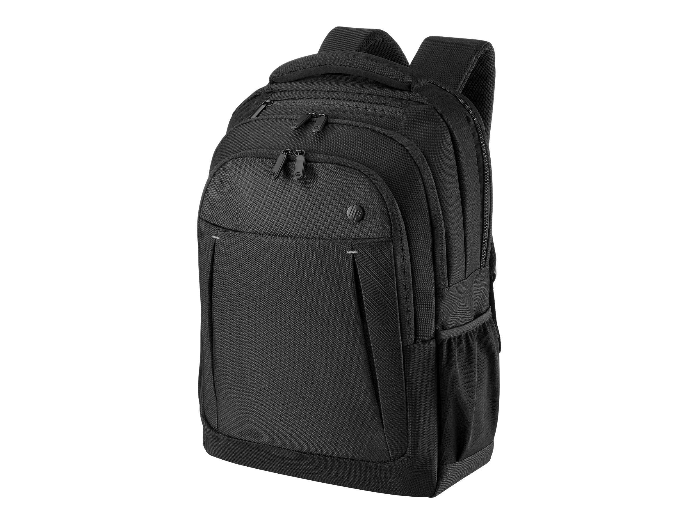 "HP Business Backpack - Notebook-Rucksack - 43.9 cm (17.3"")"