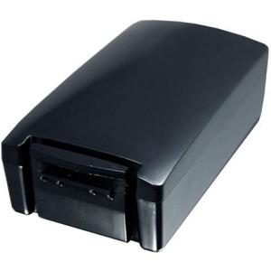 Datalogic Handheld-Batterie (hohe Kapazität)