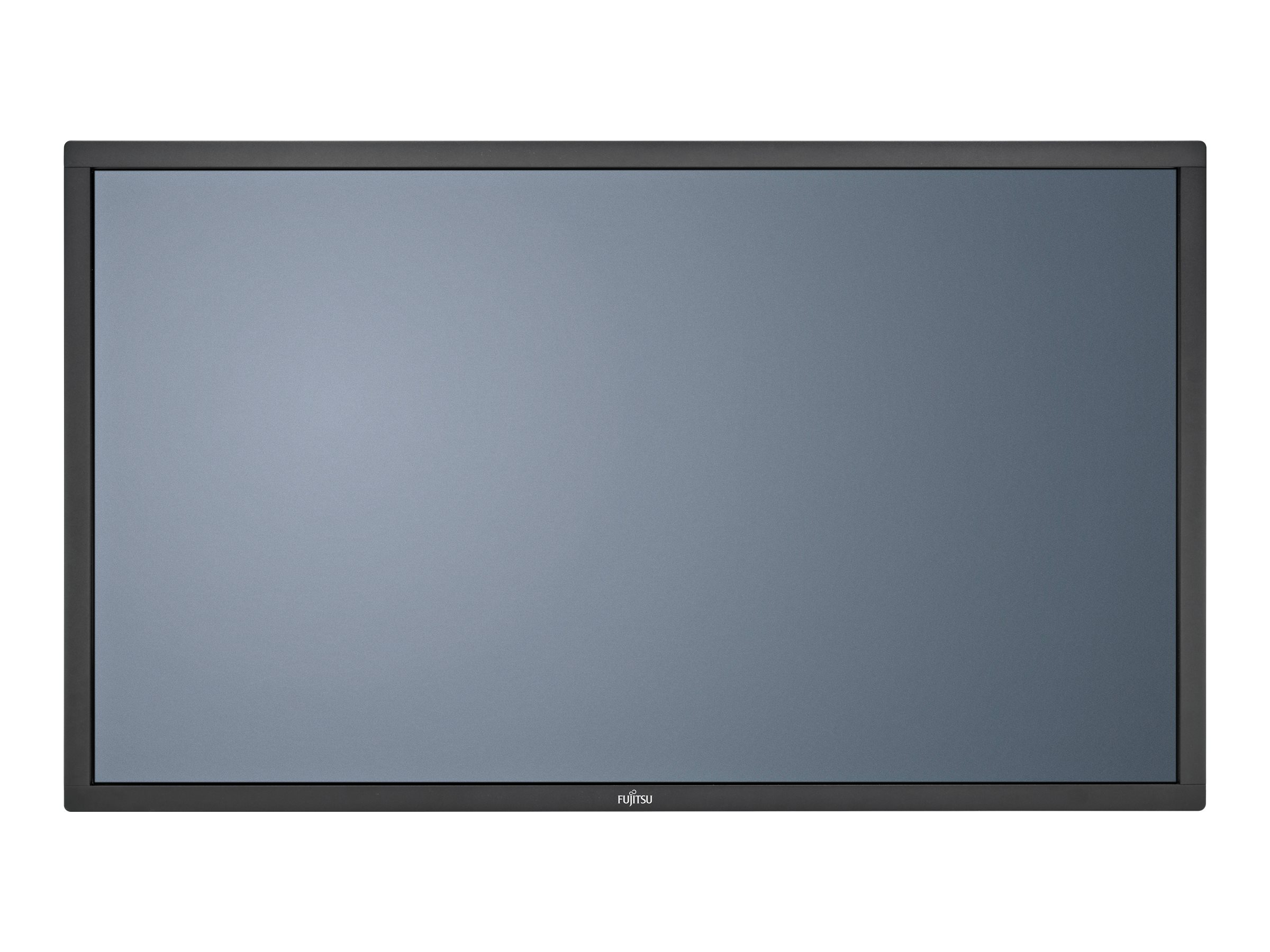 "Fujitsu XL55-1 TOUCH - 139 cm (55"") Klasse LED-Display - interaktiv - mit Touchscreen - 1080p (Full HD)"