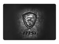 AGILITY GD20 - Mauspad
