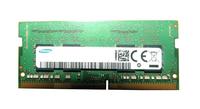 M471A1K43CB1-CTD Speichermodul 8 GB DDR4 2666 MHz
